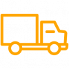 truck-2-icon-11-256